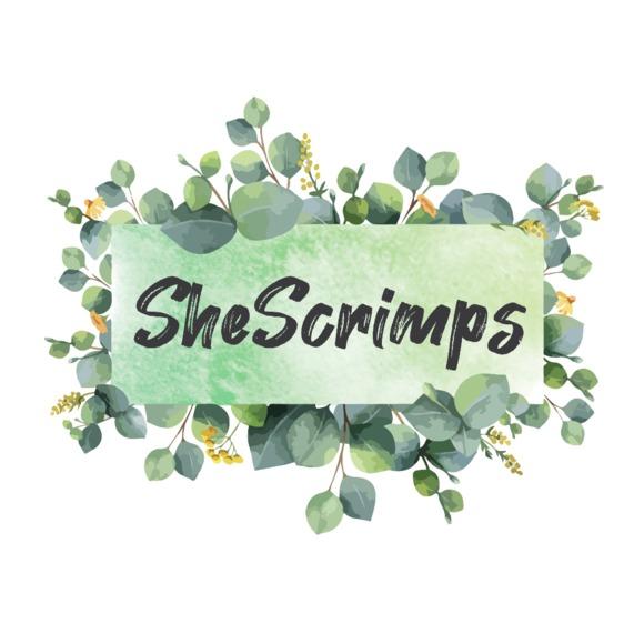 shescrimps